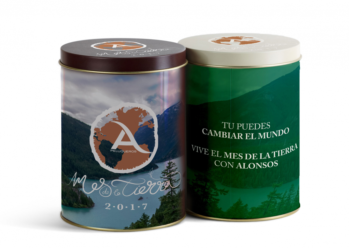 alonsos_peluqueros_packaging_mes_de_la_tierra