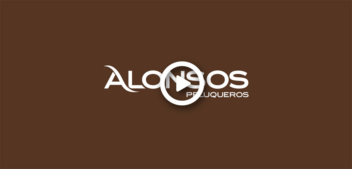 alonsos_peluqueros_video