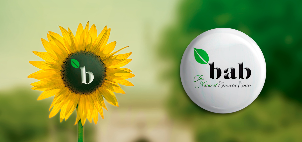 bab-the-natural-cosmetic-center-imagen-portada