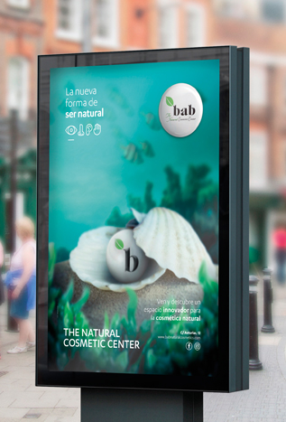 bab-the-natural-cosmetic-center-mupi-urbano-mar