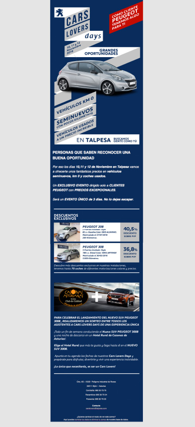 cars_lovers_talpesa_e-mail
