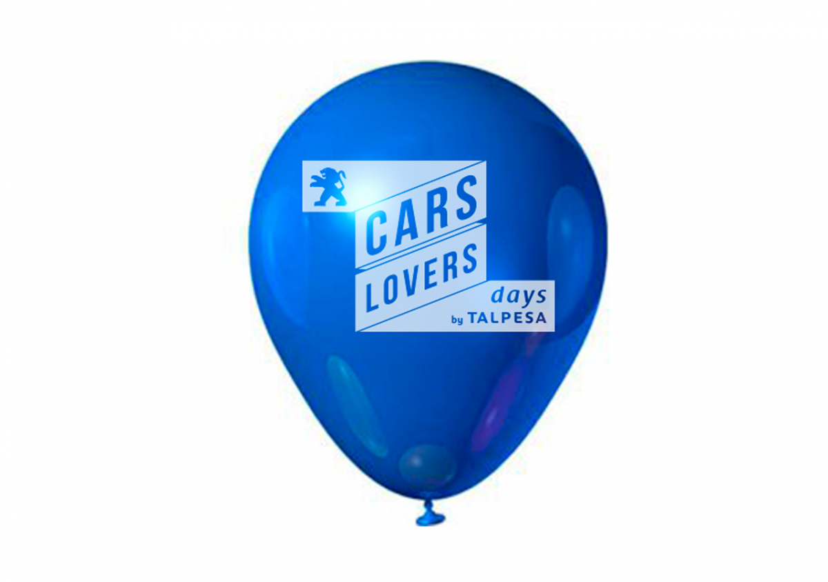 cars_lovers_talpesa_globo_azul